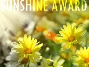 Creative_Cravings-Sunshine_Award