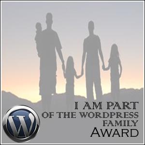 Creative_Cravings-Wordpress_Family_Award