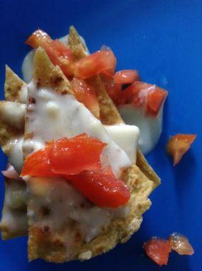 nachos title1