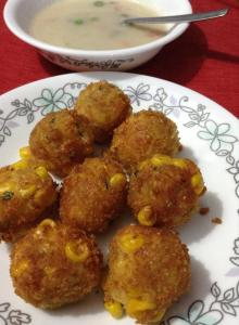 corn cheese balls2