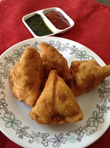 Creative_Cravings_Samosa