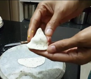 Creative_Cravings_Samosa_Step-7