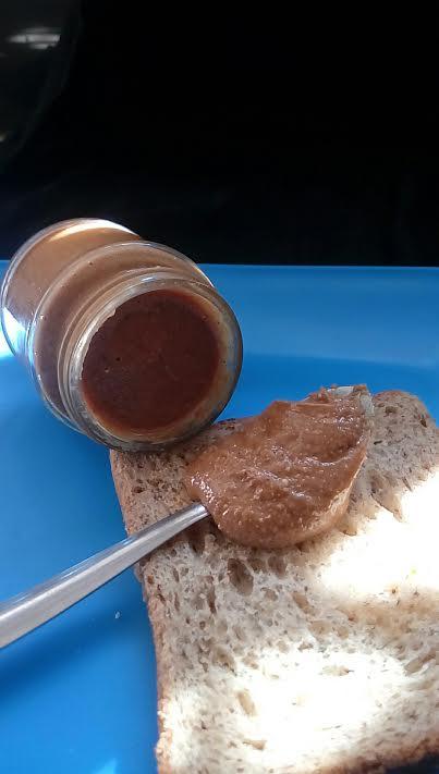 peanut-butter1