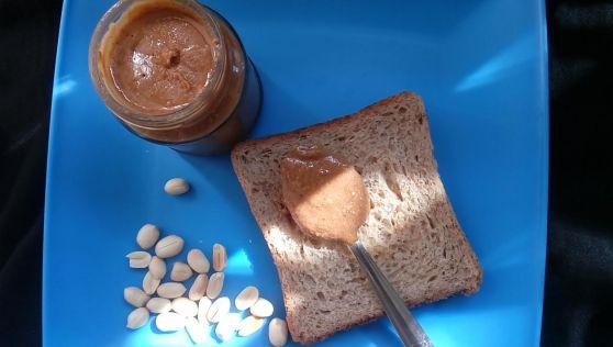 peanut-butter2
