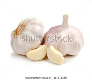stock-photo-fresh-garlic-isolated-on-white-background-157278356